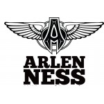 Мотокуртки Arlen Ness