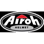 Мотошлемы Airoh