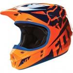 Шлемы для мотокросса