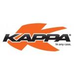Крепления Kappa