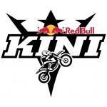 Шлемы Kini Red Bull