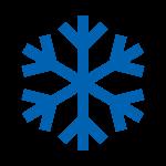 Зимняя экипировка для лыж сноуборда снегохода