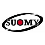 Шлемы Suomy