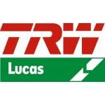 LUCAS TRW