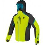 Куртки для зимних видов спорта