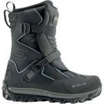 Ботинки для снегохода
