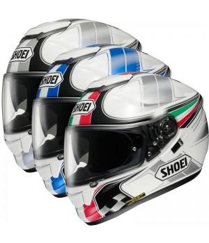 Шлем Shoei GT-Air Regalia