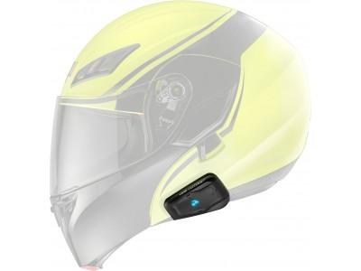 Новая мотогарнитура Scala Rider Freecom 1