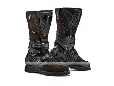 Популярные ботинки Sidi Adventure 2 Gore-Tex в новом цвете
