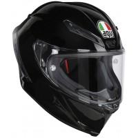 Шлем AGV Corsa R Mono