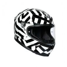 Шлем AGV K-6 Secret