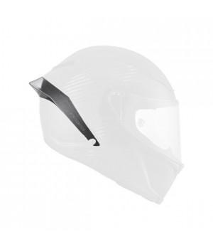 Спойлер на шлем AGV Pista GP R / AGV Pista GP RR Carbon PRO SPOILER