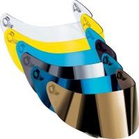 Визор AGV GT 2 для шлема AGV