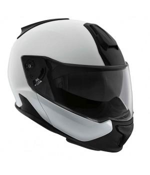 Шлем BMW System 7 Carbon Light White
