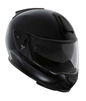 Шлем BMW System 7 Carbon Black