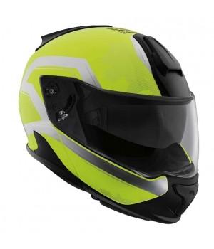 Шлем BMW System 7 Carbon Spectrum