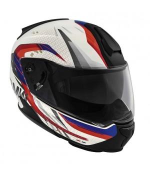 Шлем BMW System 7 Carbon Moto