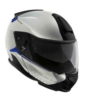 Шлем BMW System 7 Carbon Prime