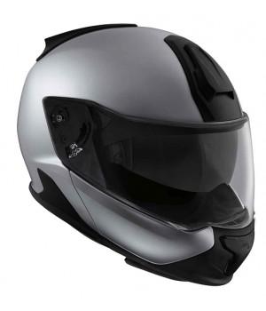 Шлем BMW System 7 Carbon Silver