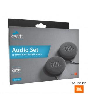 Cardo JBL 45MM Speakers Наушники