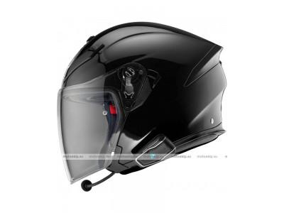 Новая мотогарнитура Scala Rider Freecom 2