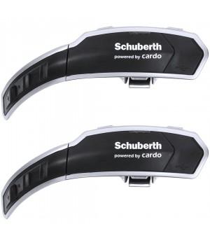 Мотогарнитура Schuberth SRC System M1 Duo