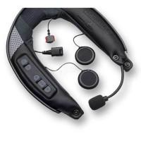 Мотогарнитура Schuberth SRC System for C3 Pro / E1