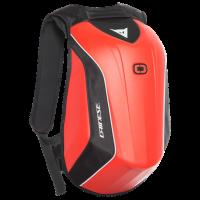 Рюкзак Dainese D-MACH Red (30л)