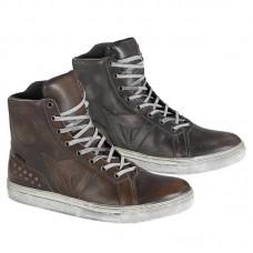 Ботинки Dainese Street Rocker D-WP