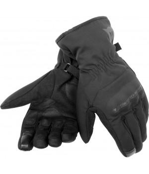 Мотоперчатки Dainese Alley D-Dry