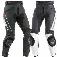 Мотоштаны Dainese Delta Pro C2 Lady Leather Pant