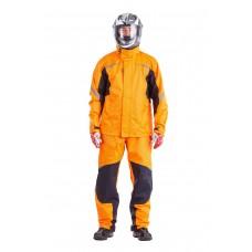 Мембранный костюм Dragonfly EVO 2018 Оранжевый