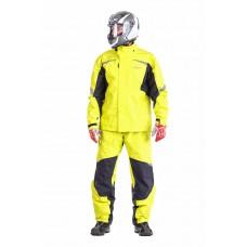 Мембранный костюм Dragonfly EVO 2018 Желтый