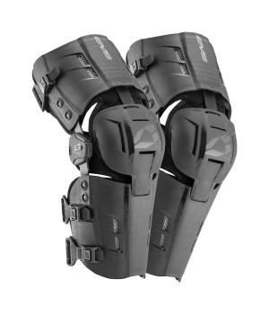 Защита колена EVS RS9 KNEE BRACE