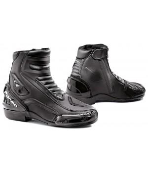 Ботинки Forma Axel