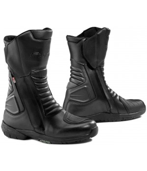 Ботинки Forma Cortina Out Dry