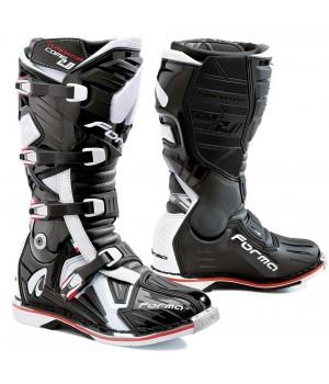 Ботинки Forma Dominator Comp 2.0