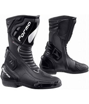 Ботинки Forma Freccia Dry Waterproof
