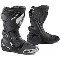 Ботинки Forma Ice Pro