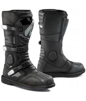 Ботинки Forma Terra ATV