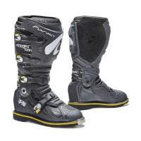 Ботинки Forma Terrain TX Enduro Антрацит/Черный