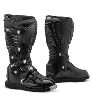 Ботинки Forma Predator Enduro
