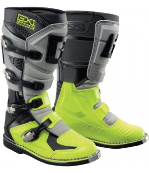 Ботинки кроссовые Gaerne GX-1 Goodyear 2021