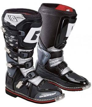 Ботинки Gaerne Fastback Boot