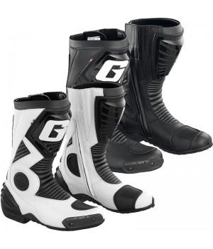 Ботинки Gaerne G-Evolution Five Racing Boot