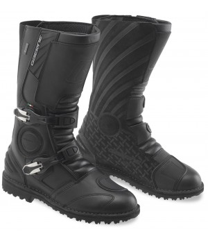 Ботинки Gaerne G-Midland Gore-Tex