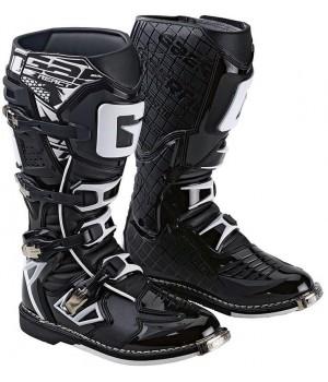 Ботинки Gaerne G-React Enduro