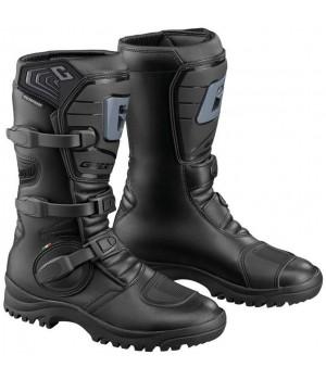 Ботинки Gaerne G-Adventure Aquatech Offroad Boot