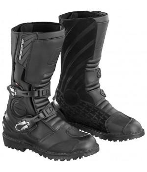 Ботинки Gaerne G-Midland Aquatech Offroad Boot