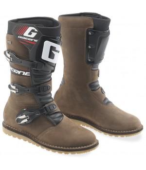 Ботинки Gaerne G.All Terrain Gore-Tex